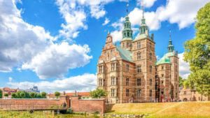 Top 10 Things to See in Copenhagen