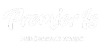 Premier is logo reference