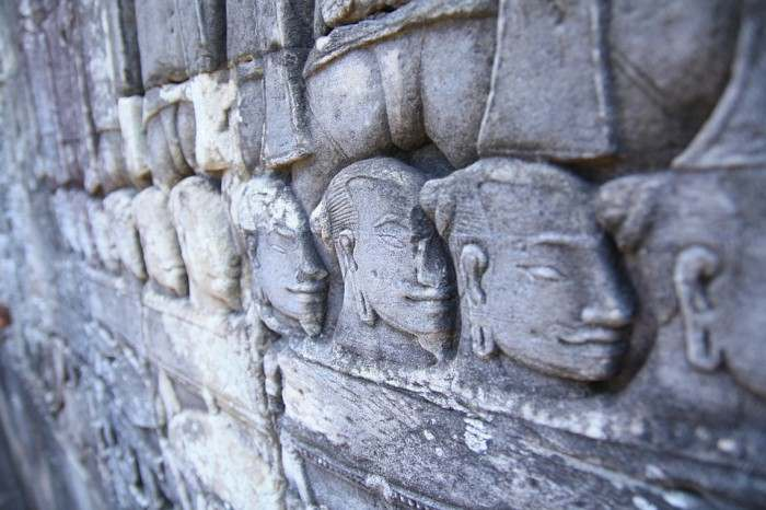 Cambodia-temple-faces-e1459419681130