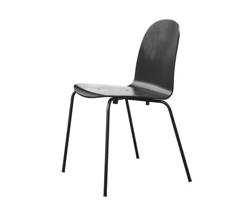 Nam Nam Contract Chair